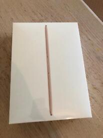MacBook brand new box 12'' latest model rose gold