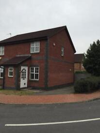 2 bedroom house in Handley Road, Pengamgreen, Cardiff, CF24