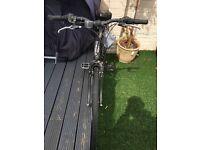Apollo Bike for sale £30 ono