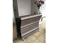 Reception desk. Bespoke. In excellent condition