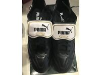 Puma King 11.5 UK FG Firm Ground Brand New and Boxed