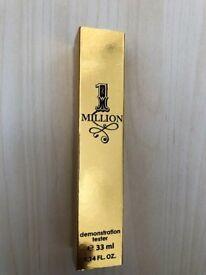 Paco rabanne #1million Fragrances Inspired by Big brands Excellent Quality! Handbag Spray 35ml