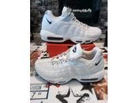 Nike Air Max 95s (Size 7)