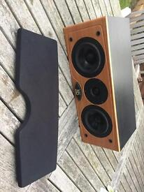 Mordaunt Short MS209C Centre Speaker