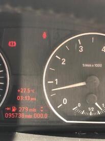 BMW 1 series M Sport Petrol 118 I