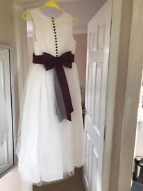 Bridesmaid Dress/dressing up dress