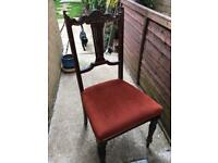 New used dining tables chairs for sale in Cambridgeshire Gumtree