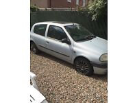 For sale parts only,no mot