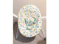 Animal pattern bouncer for sale