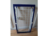 LEIFHEIT Clothing Airer / Drying Rack