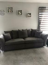 Whole Living Room Package - Price Is for all items as selling together