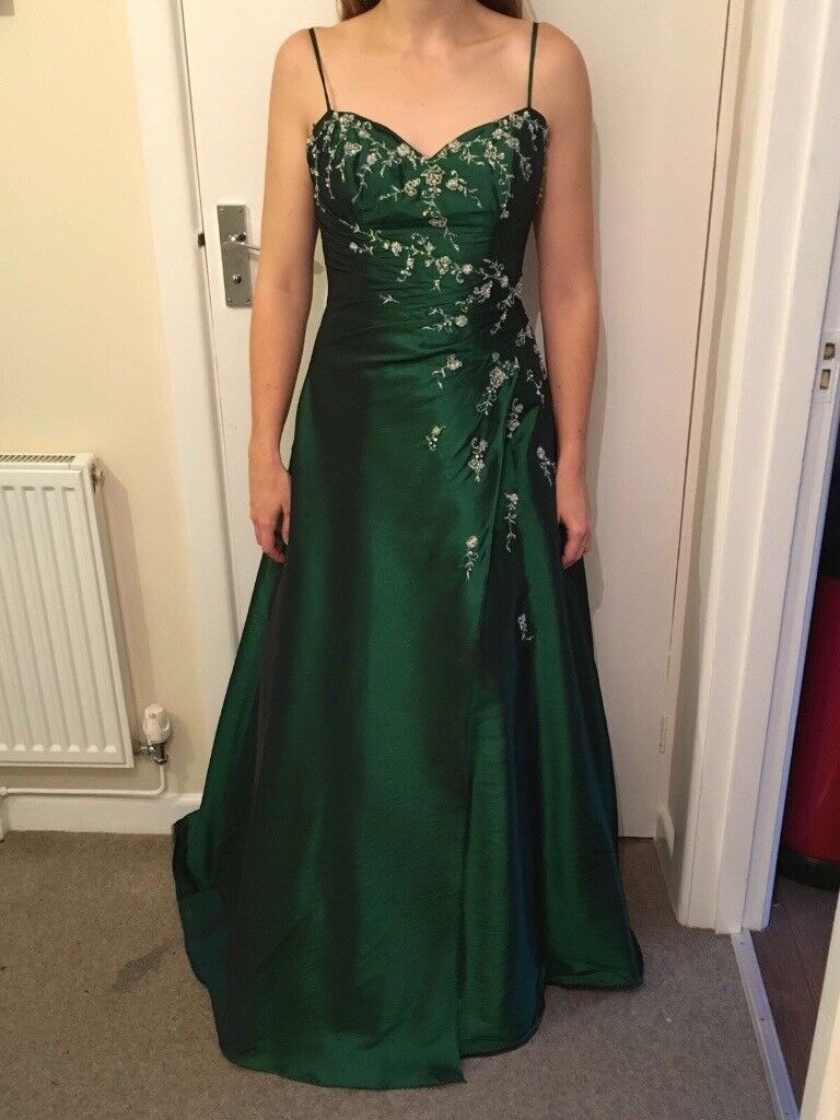 1a3bb85f5f Used Prom Dresses For Sale Size 8 - Gomes Weine AG