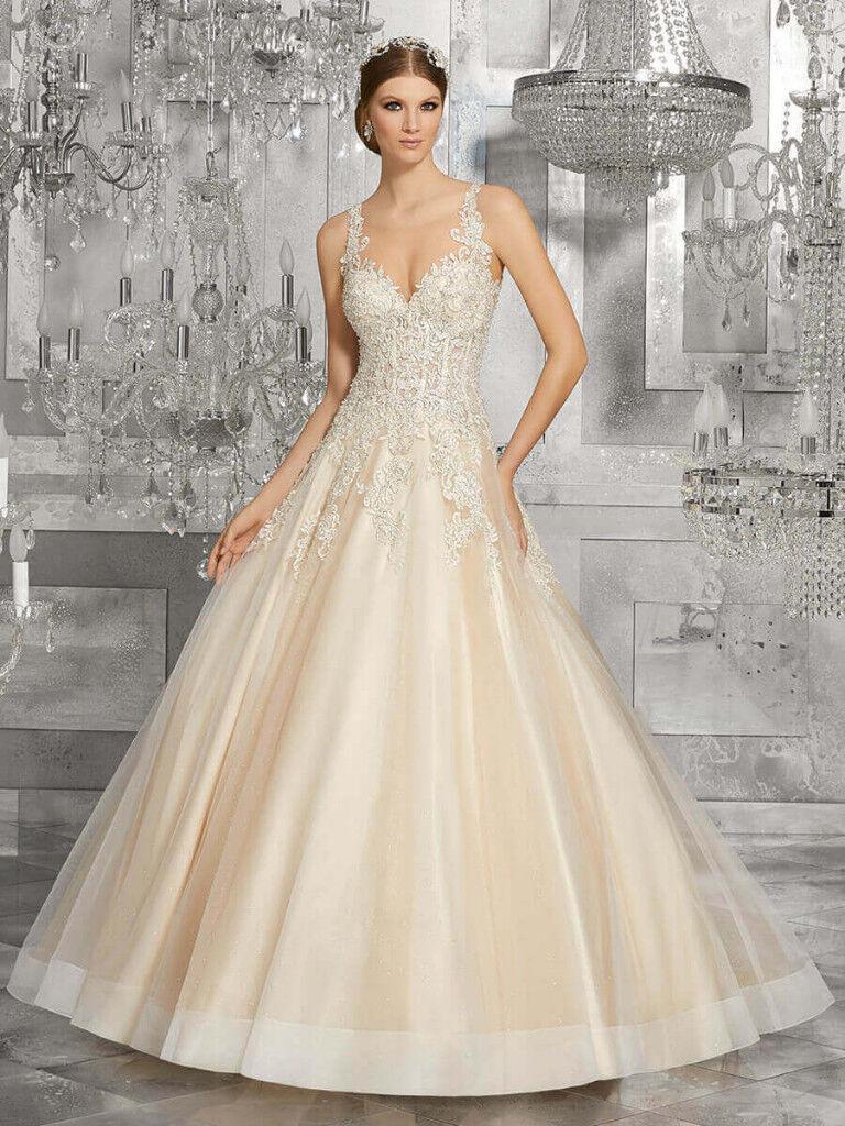 Shop Spectacular Wedding Dresses in London | in Hounslow, London ...