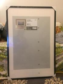 Ikea Ribba 61 x 91cm frame
