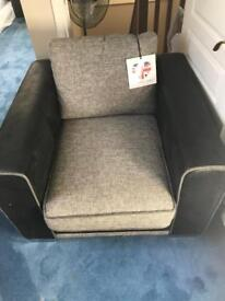 Immaculate armchair for sale £40