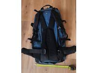Berghaus Spirit Rucksack Travel pack