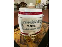 Wade Port Antique collectable