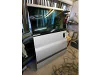 Ford transit mk7 driver side loading door