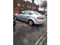 Ford mondeo edge 1.8 dci very good car good condtion mot til 21/1/2019 mils 147000 CD/aux, econamic