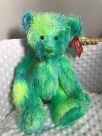 Russ bear