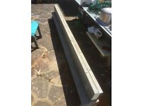 3000mm Heavy Steel Lintel