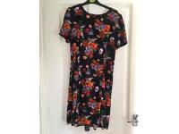 Oliver Bonas Dress Size 12