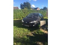 Peugeot good condition