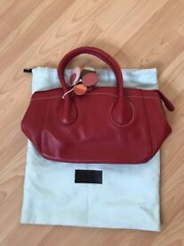 Brand new Radley Handbag