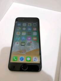 iPhone 6 64GB - EE and Virgin Network - Good Condition