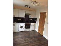 1 Bedroom Flat in Dartford, DA1 1YD