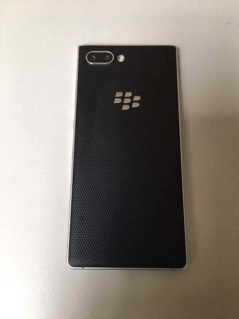 Blackberry key2 64GB | in Nottingham, Nottinghamshire | Gumtree
