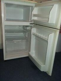 Fridge freezers