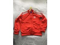 Kids Adidas originals jacket