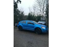 Dodge Caliber car for sale