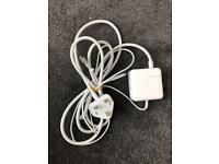 Mac Charger Magsafe 2 Power Adapter
