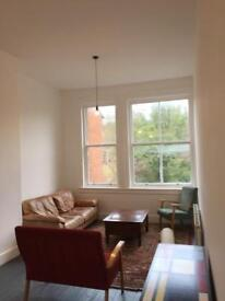 SPACIOUS 1 BEDROOM FLAT *PRIVATE LANDLORD*