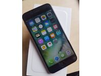 iPhone 6 16GB Black Simlock EE,Orange