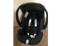 Mamas and papas 3 in 1 pram, pushchair and baby seat - great condition and loved so much