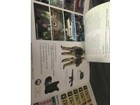 10 paintball tickets for sale worth £300