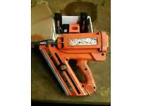 Paslode first fix framer IM350