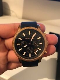 Michael Kors MK 8244 Men's Watch