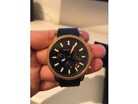 Michael Kors MK 8244 Men's Watch