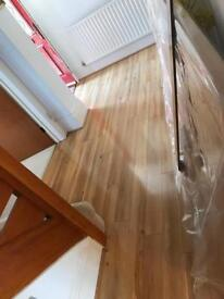 Decorators painters and flooring experts