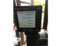 Selling concept 2-as good as New! Only 6 months & used indoors in pet& smoke free house.