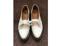 Dr Martens shoes NEW