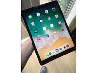 "iPad Pro 32gb WiFi 12.9"" Pro HUGE"