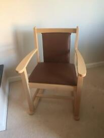 Occasional / Dining Chair
