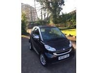 Smart ForTwo - 58 plate - 65k miles