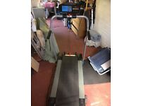 Treadmill for sale £10