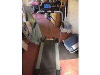 Treadmill for sale £10